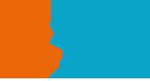 TLEX Institute logo