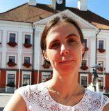 Veronika Krassavina 1 - Veronika Krassavina