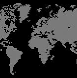tlex-world